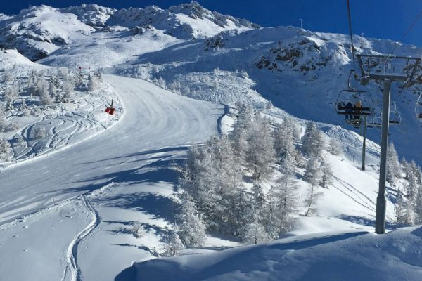 banner-ski-pistes-et-remontees-2